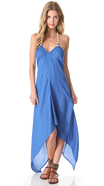 Ramy Brook Nadia Dress