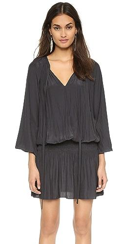 Ramy Brook - Paris Dress