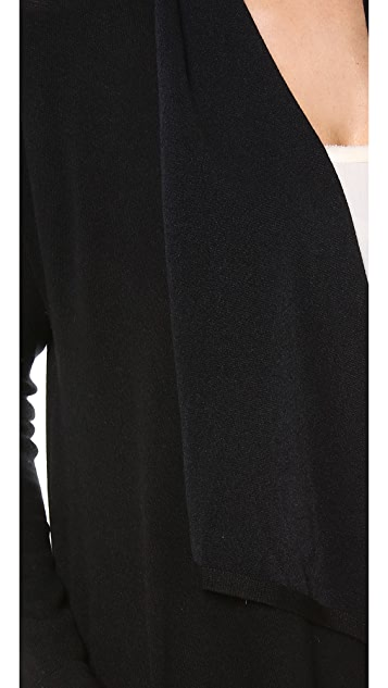 Ramy Brook Ashton Cardigan