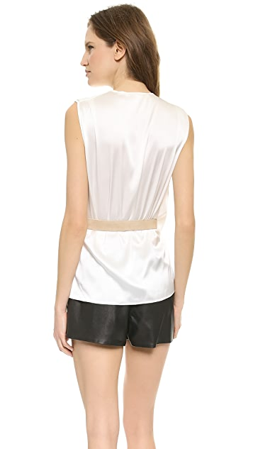 Ramy Brook Lara Top