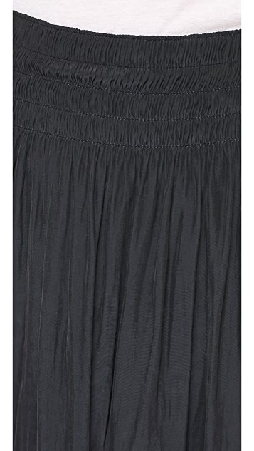 Ramy Brook Paris Skirt