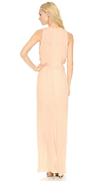 Ramy Brook Cannes Gown