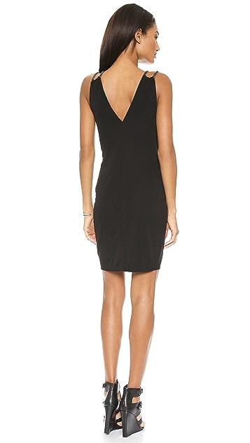 Ramy Brook Krista Dress
