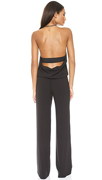 Ramy Brook Georgie Jumpsuit