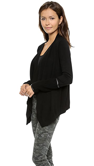 Ramy Brook Skyler Sweater