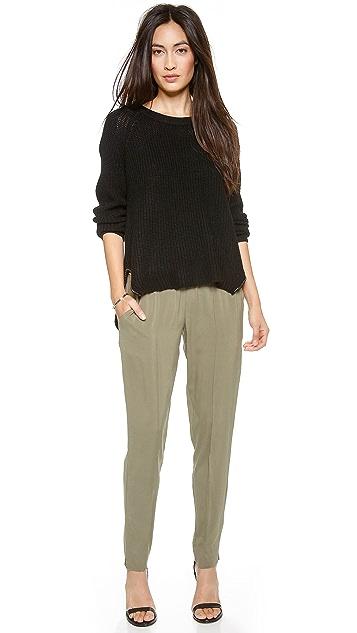 Ramy Brook Sierra Sweater