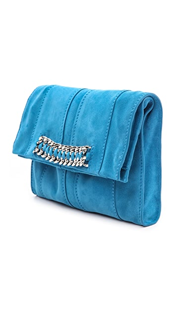 Ramy Brook Emma Convertible Clutch