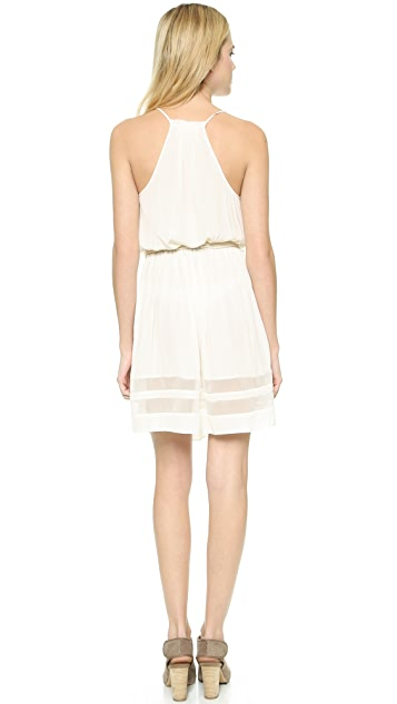 Ramy Brook Polina Dress