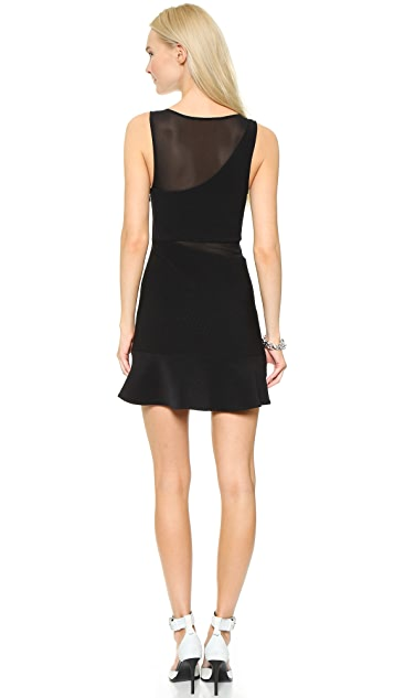 Ramy Brook Pia Dress