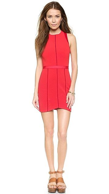 Ramy Brook Ariana Dress