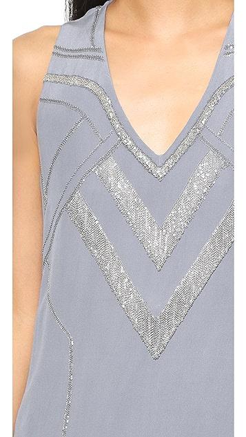 Ramy Brook Ginger Dress