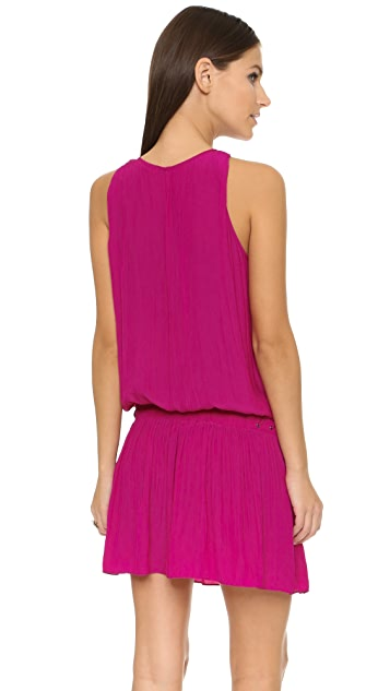 Ramy Brook Kiara Dress