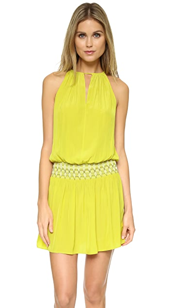 Ramy Brook Sally Dress