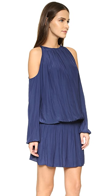 Ramy Brook Lauren Dress