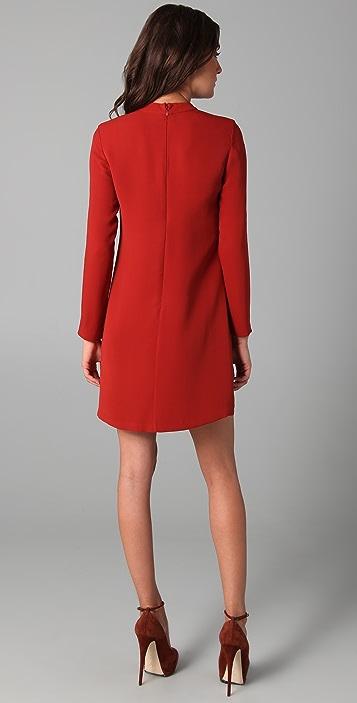 Raoul Carly Dress