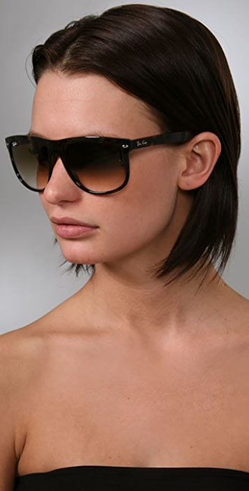 3379d715037 ... Ray-Ban Boyfriend Sunglasses