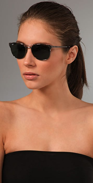 fb0a1061ca ... Ray-Ban Signet Sunglasses