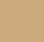Dove Grey/Brown Gradient
