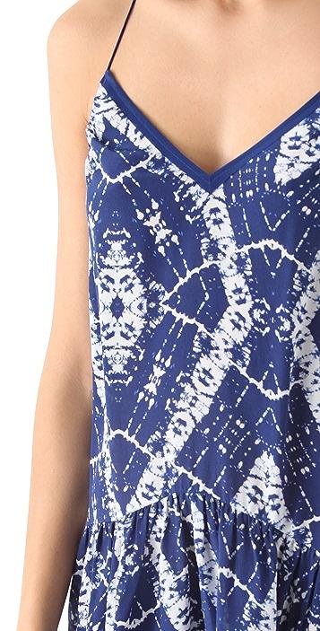 Rebecca Taylor Cami Dress