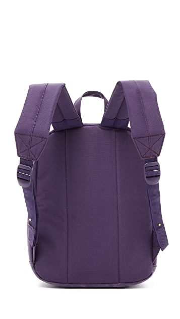 Redland London Mini Backpack