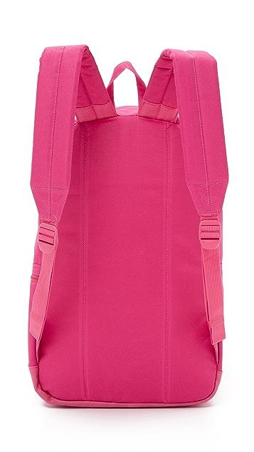 Redland London Backpack