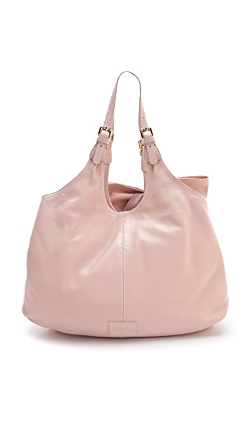 RED Valentino Bow Shoulder Bag