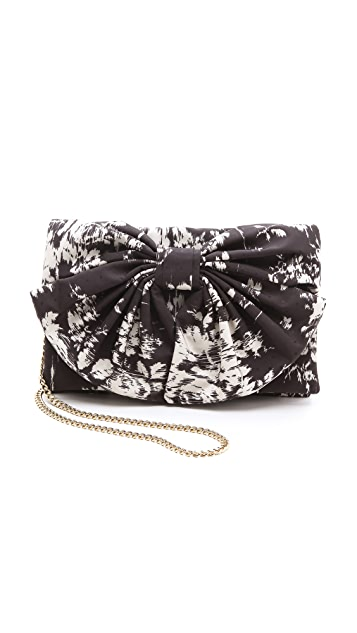RED Valentino Small Bow Bag