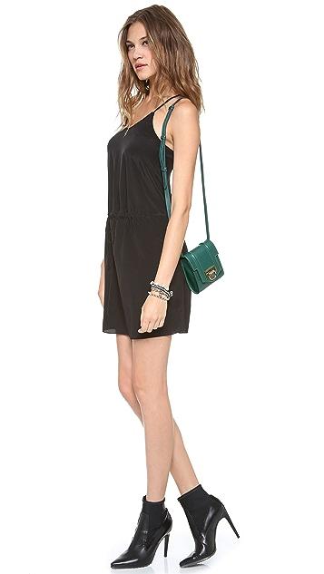 Reece Hudson Siren Mini Bag