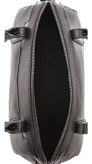 Reece Hudson Bowery Small Duffel Bag