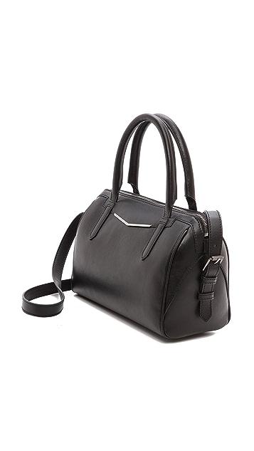 Reece Hudson Phoenix Small Duffel Bag