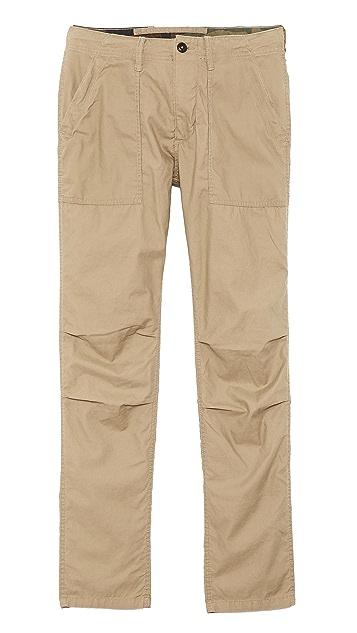 Relwen Lightweight Supply Pants