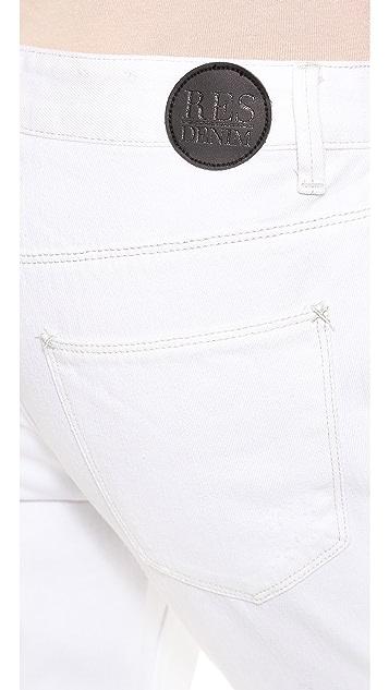 RES Denim Romeo Jeans