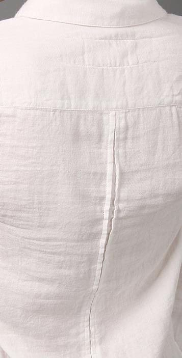 Rag & Bone/JEAN The Classic Shirt