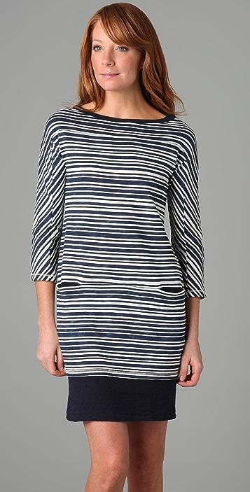 Rag & Bone/JEAN Summer Dress