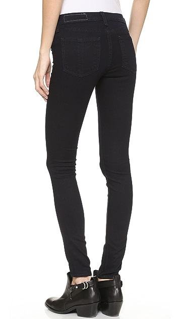 9e9571015262e Rag & Bone/JEAN The Legging Jeans | SHOPBOP