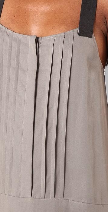Rag & Bone/JEAN The Coco Dress