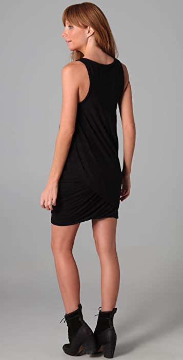 Rag & Bone/JEAN The Adelaide Dress