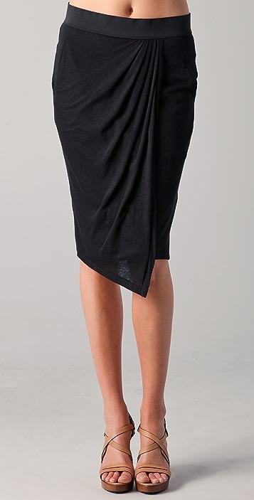 Rag & Bone/JEAN Eugenia Skirt