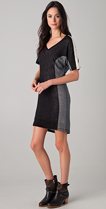 Rag & Bone/JEAN Surf Dress
