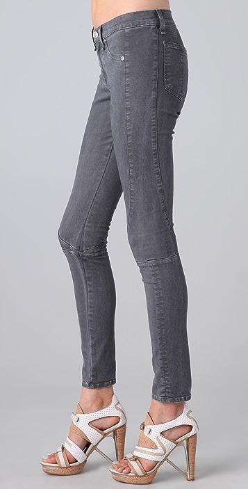 Rag & Bone/JEAN The Lita Pants