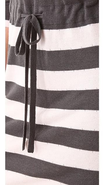 Rag & Bone/JEAN Las Palmas Dress