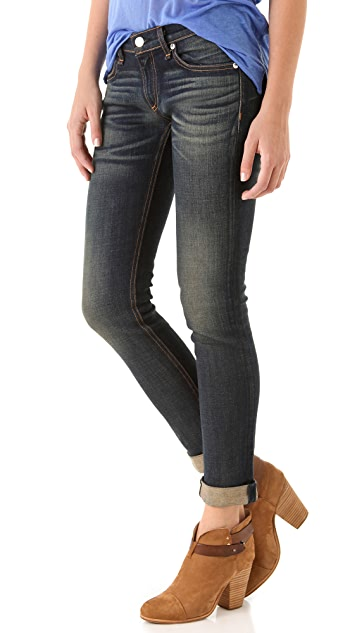 limited style On Clearance world-wide renown The Dre Jeans