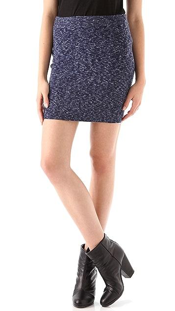 Rag & Bone/JEAN Lily Skirt