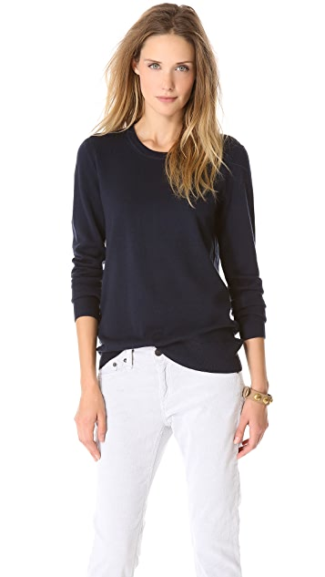 Rag & Bone/JEAN Natalie Sweater