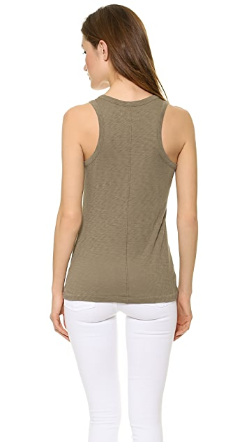 Rag & Bone/JEAN The Classic Tank