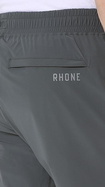 Rhone Mako Shorts