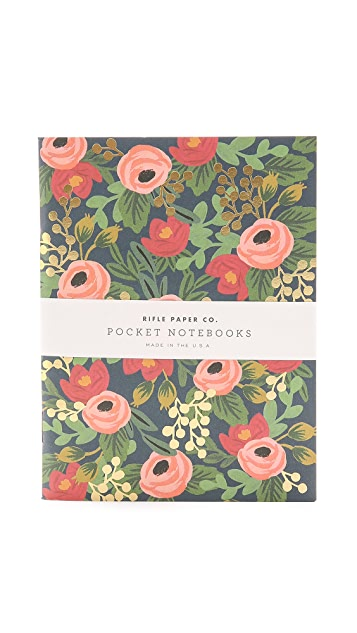 rifle paper co promo code Savings with 57 riflepaperco coupon codes, promo codes in april 2018 today's top riflepaperco coupon: free 2018 hardcover agenda with your order of $60+.