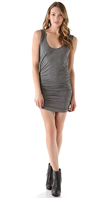 Riller & Fount Apollo Tank Dress
