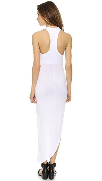 Riller & Fount Tengo Dress