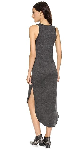 Riller & Fount Nadine Sleeveless Dress